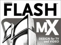 Бесплатные видео-уроки по Macromedia Flash