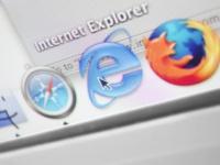 Отладка Javascript в Internet Explorer