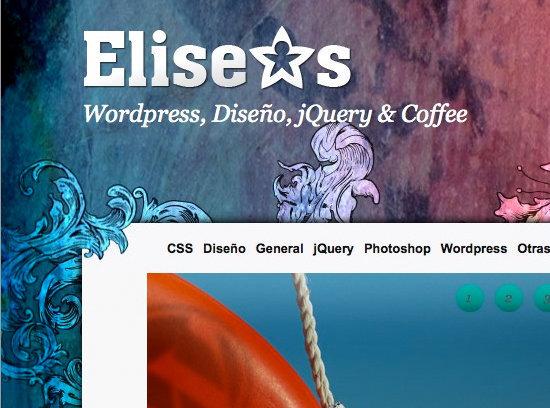Eliseos