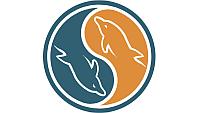 MySQL для ленивых и практичных