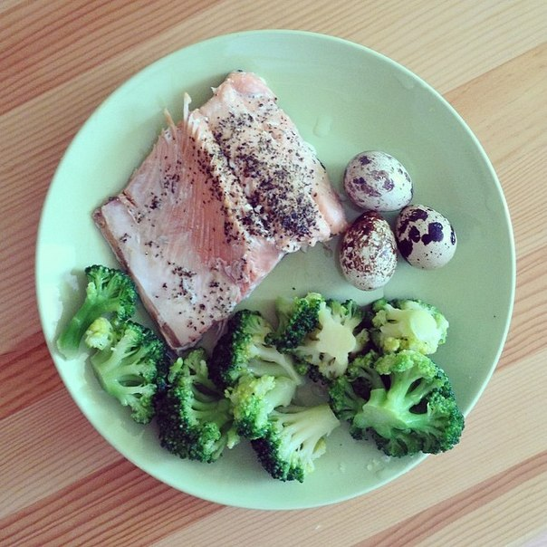 Сушка тела и мышц. безуглеводная и низкоуглеводная диеты