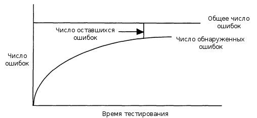 Экспонента4